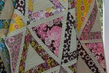Quilts / by Gretchen Turner-Jennings