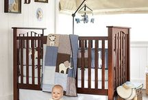 Kaiden's bedroom and playroom ideas❤️❤️ / Playroom, and bedroom / by Destiny Arnold