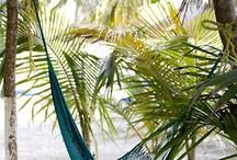 ☼ Summer - Ocean - Beach life ☼ / by Eva Papoutsi
