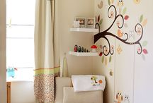 EB room / by Lori Phillips