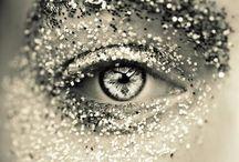 eye appeal / by Molli Thomason