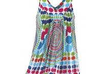 Clothing I will wear.... / by Ashley Proper