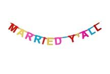 weddings! / by Princess Sparklepants