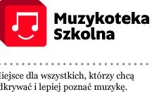 Klasy IV-VI / by Szkoła Podstawowa Gronowo Górne