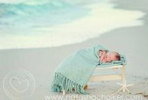 Photography-Beach / by Jacqueline Jimenez