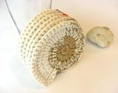 Crochet / by Connie Adams