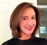 Blog, Blog, Blog... / Keeper of The Fruit Loops Blog / by Christine Burke