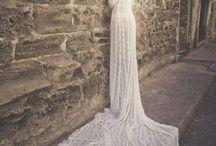 ,crochet wedding or special occasions / by Carolyn Dean