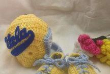 Babies! / by Dulcemonica Jimenez