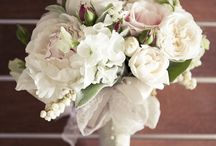 Wedding and Event Ideas / by Jason Maxwell