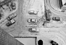 Photography  / by Luca Della Dora