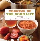 Favorite Recipes / by Cypress Park Branch Library