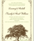 invitations / by Nikki Newcomb
