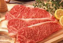 Recipe Box: Meats (Beef, Pork, Lamb) / by Steelers Sage