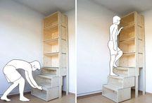 Great ideas! / by Jules Lesperance