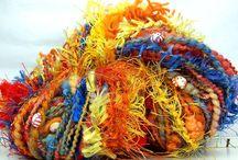 Crafts / by Nancy Gallagher