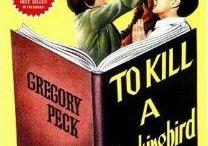 Books Worth Reading / by Cedar Falls Public Library