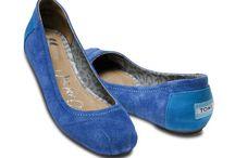 Shoes, boots, sandals :) / by Debbie Charron