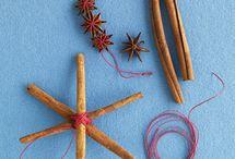 Christmas Kid Crafts Ideas / by daisy mae