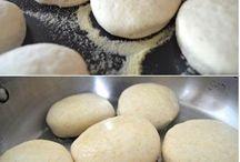 Bake it! / by Michelle Seah
