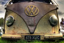 old school dubs / by Gregory Gillett