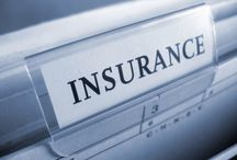 cheapest auto insurance quotes / by Auto Insurance