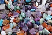 Precious stone / by Brooke Eulate