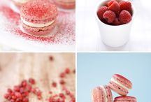 Sweets / by Kazunori Matsuyoshi