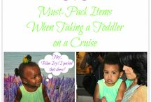 Travel / Traveling tips and must-haves for the globe trotting tips / by Diary of a First Time Mom