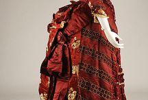 dress idea / by Sayuri Sinn