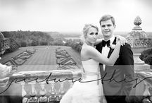 Cliveden Weddings / by Cliveden House