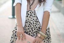 Style / by Brooke Jurgensmeier