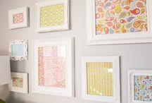 DIY & decor / by Christine Burton