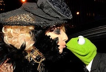 How Many Frogs Must I Kiss? / by Peggy Specht
