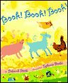 Animal Sounds Storytime / What sound does a Frog make? How about a Zebra? / by storytimes