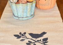 Fall / by Brenda Lammers