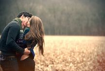Engagement Ideas / by Erin Hood