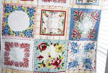 Quilts / by Katherine Dobbs