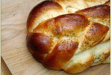 Kosher Cooking / by JCC Baltimore