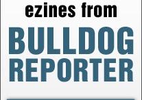 Bulldog Reporter Store / by Bulldog Reporter