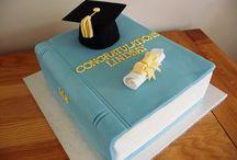Graduation / by Di Wheaton