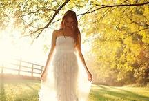Wedding / by Cari Behling