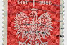 Polska <3 / by Jennifer Wypasek