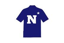 NAVY for Men / by Navy Athletics