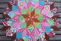 quilt / by Kelly Lenz