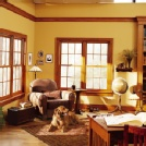Double Hung Windows / by Renewal By Andersen Southard