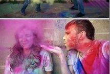 Picture Ideas! / by Sierra Yates