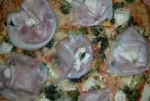 Pizzeria aster / by Pizzèria Bar Aster