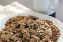Gluten Free Recipes / by April J Harris