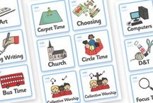 Classroom Management / #classroom management resources for #EYFS, #KS1 and #KS2 from the trusted home of thousands of lovely unique FREE #primary #teaching #resources for teachers, home educators,childminders, nurseries and more. / by twinkl Primary Teaching Resources